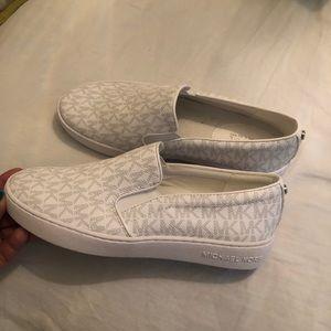 Michael kors low sneakers